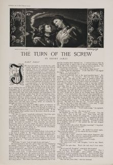 The-Turn-of-the-Screw-Collier's-1A.jpg