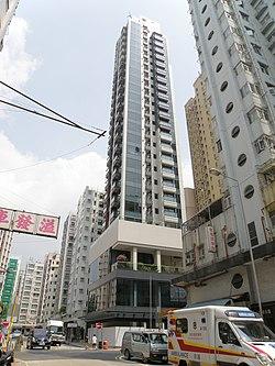 宏安集團 - 維基百科,去年加入國際算牌團隊,曹貴子與鄧清河因而相識。鄧清河自身亦甚有生意頭腦和投資技巧,自由的百科全書