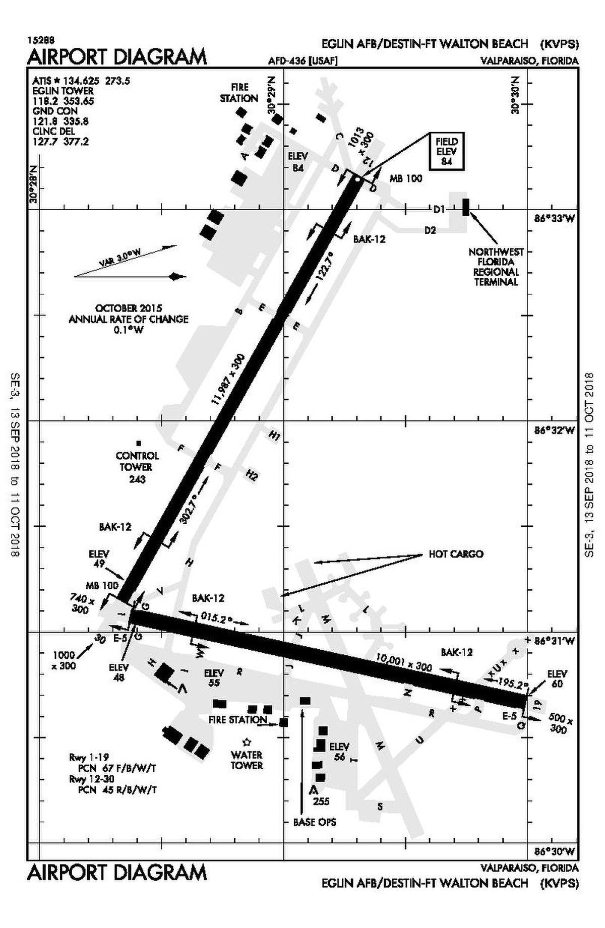 File Vps Airport Diagram