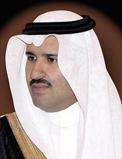 فيصل بن سلمان بن عبد العزيز آل سعود ويكيبيديا