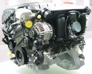 BMW N52 – Wikipedia