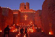 Jemez Historic Site Wikipedia