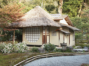 Kodaiji Teahouse Dimage 0159