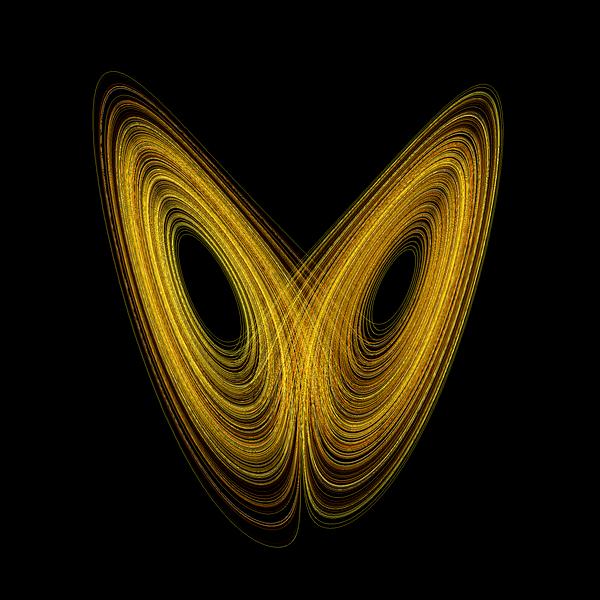 Image:Lorenz system r28 s10 b2-6666.png