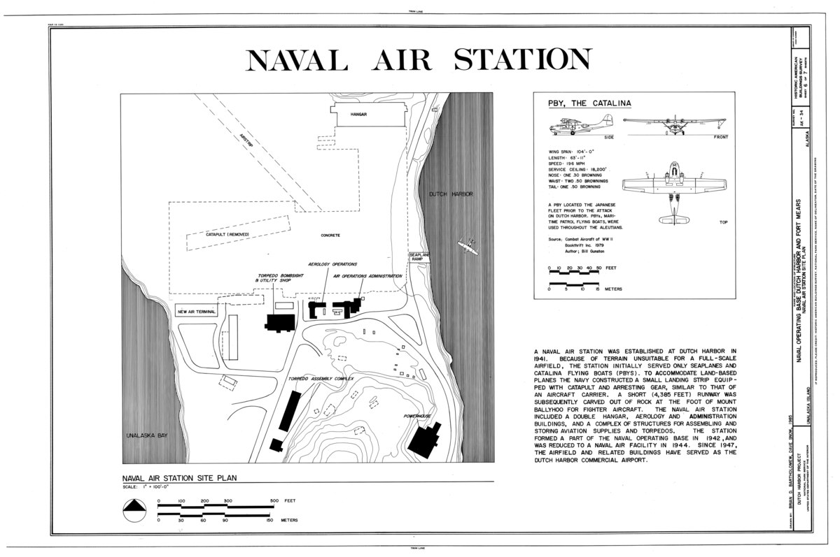File Naval Operating Base Dutch Harbor And Fort Mears