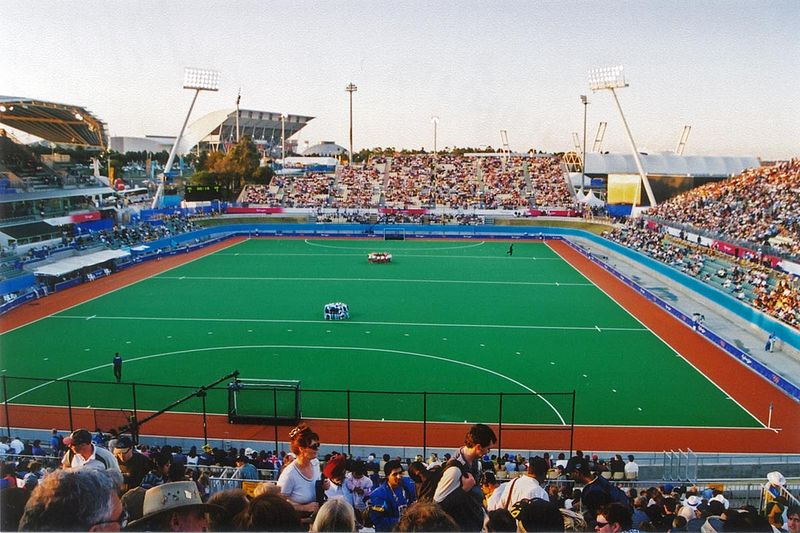 File:Sydney Olympic Park Hockey Centre.jpg