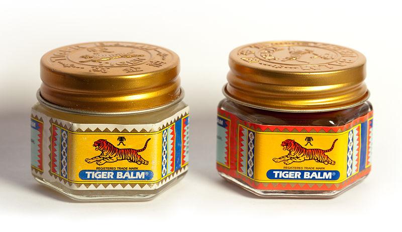 File:Tigerbalm.jpg