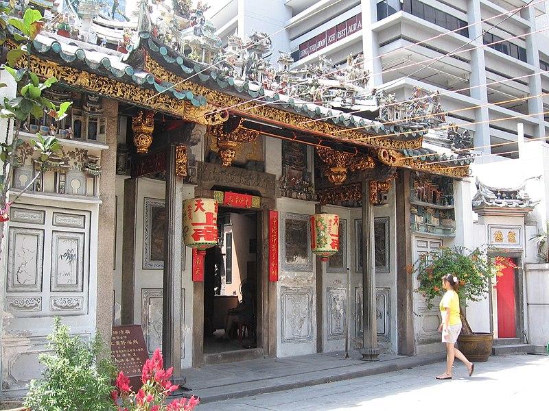 File:Yueh Hai Ching Temple 8, Mar 06.JPG