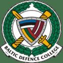 Baltische Verteidigungsakademie – Wikipedia
