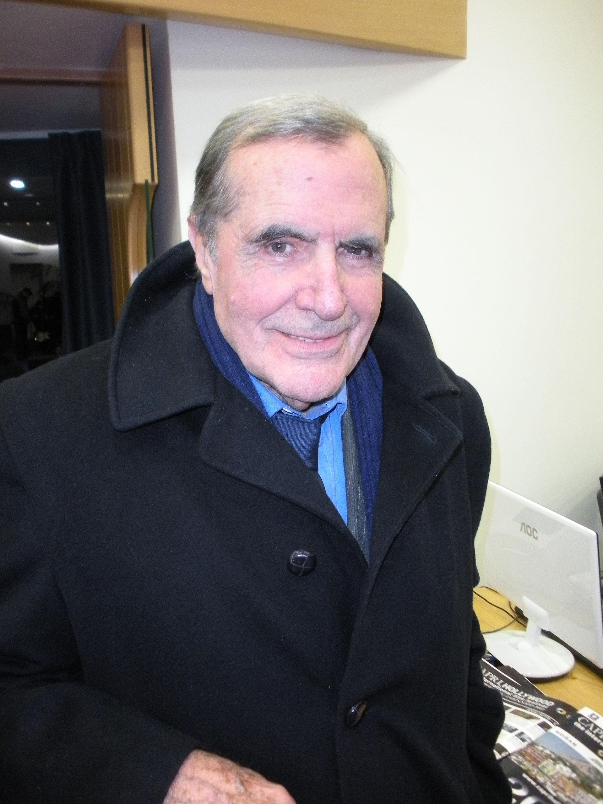 Carlo Giuffr 233 Wikipedia