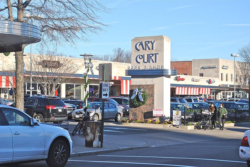 Cary park shop.JPG