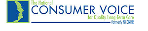 English: The National Consumer Voice for Quali...