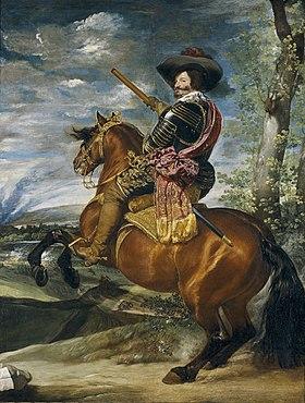 https://i1.wp.com/upload.wikimedia.org/wikipedia/commons/thumb/7/72/Count-Duke_of_Olivares.jpg/280px-Count-Duke_of_Olivares.jpg?resize=280%2C370