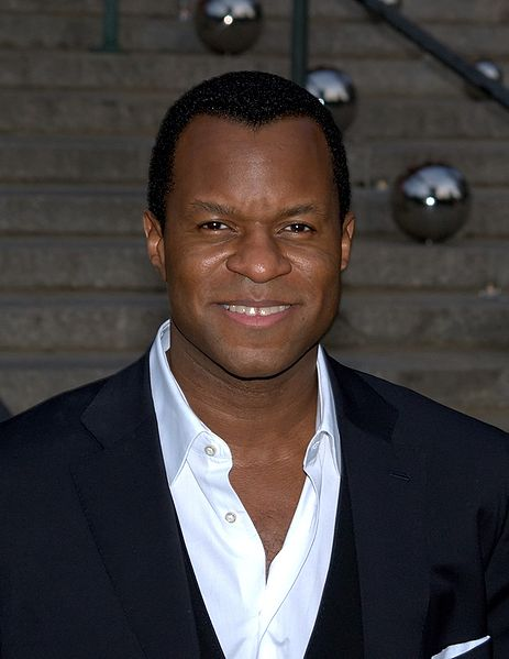 File:Geoffrey Fletcher by David Shankbone.jpg