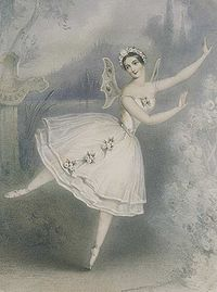 Giselle -Carlotta Grisi -1841 -2.jpg