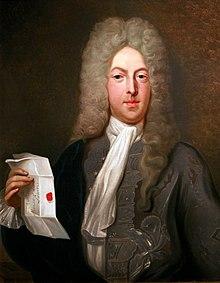 John Law-Casimir Balthazar mg 8450.jpg