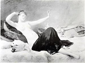Jules Balavoine - Lassitude