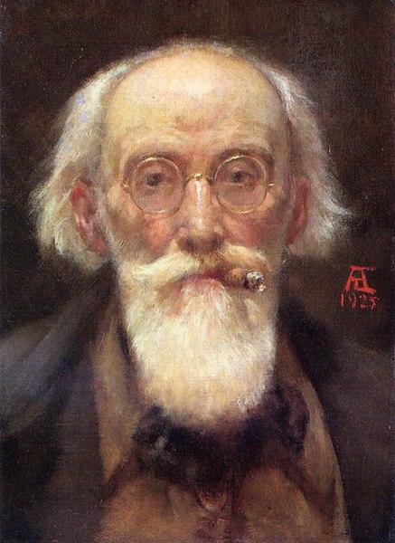 Ficheiro:Loureiro-autoretrato-1a.jpg