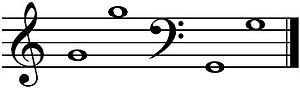Note G