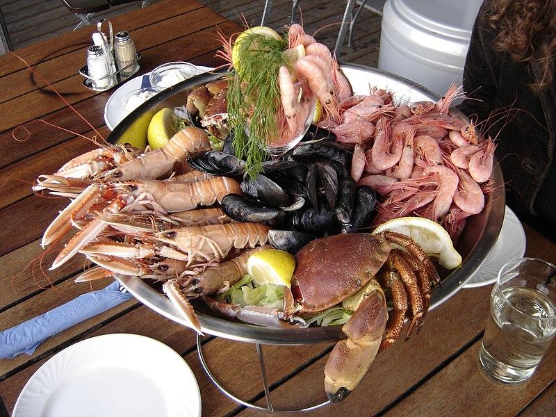 File:Seafood dish.jpg