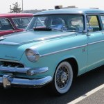 1955 Dodge Wikipedia