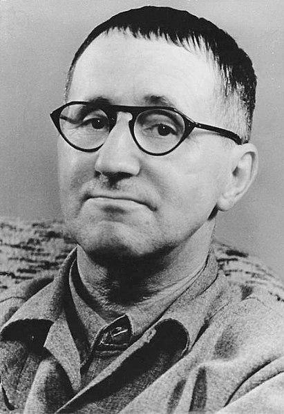File:Bertolt-Brecht.jpg