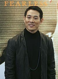 https://i1.wp.com/upload.wikimedia.org/wikipedia/commons/thumb/7/73/Jet_Li_2006.jpg/200px-Jet_Li_2006.jpg