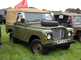 Land Rover 3915503448 Jpg