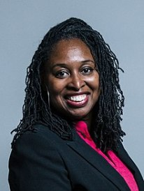 Image result for labour mp dawn butler