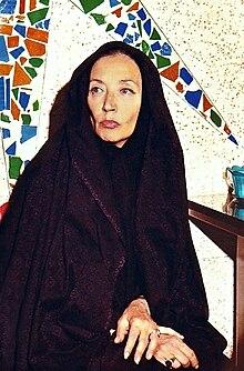 220px-Oriana_Fallaci_in_Tehran_1979.jpg