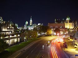 Ottawa from McKenzie King Bridge.jpg