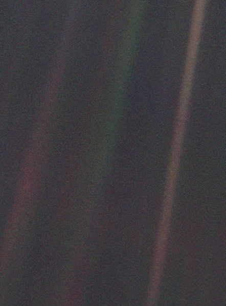 File:Pale Blue Dot.png