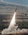 Peacekeeper launch.jpg