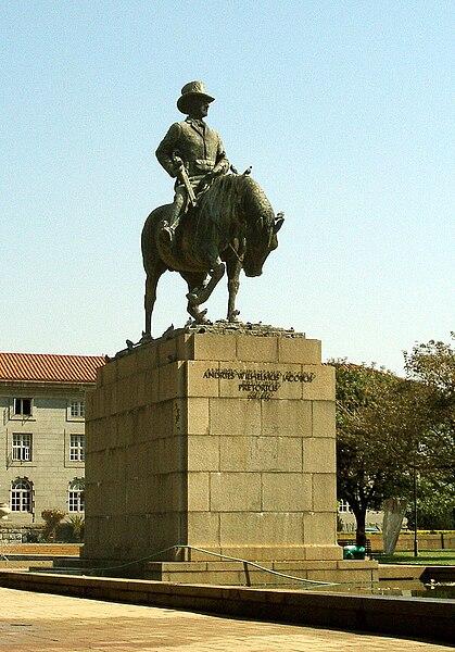 Lêer:Pretorius.jpg