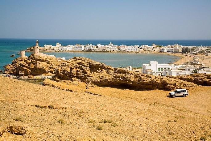 Sur, Oman (6)