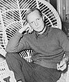 Truman Capote NYWTS.jpg