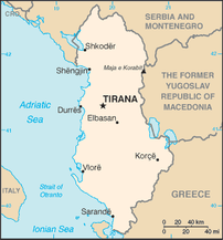 https://i1.wp.com/upload.wikimedia.org/wikipedia/commons/thumb/7/74/Albania_map.png/202px-Albania_map.png