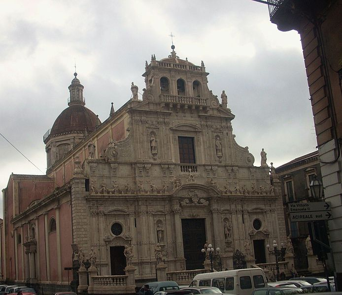 File:Church of St.Sebastian, Acireale.jpg