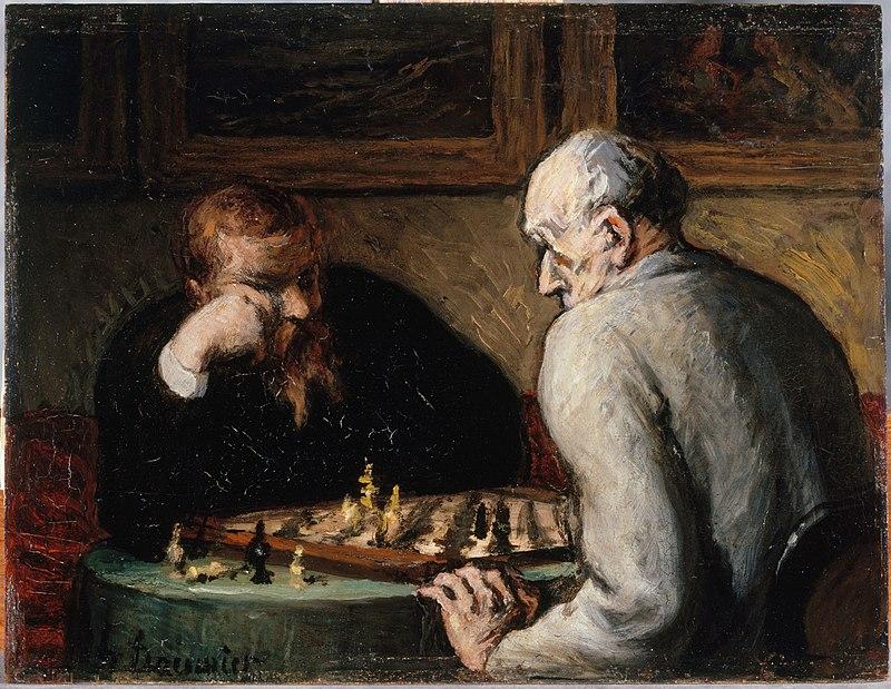 Ficheiro:Honoré Daumier 032.jpg
