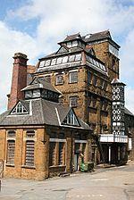 Hook Norton Brewery Wikipedia
