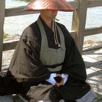 Japanin uskonnoista: Buddhalaisuus Japanissa