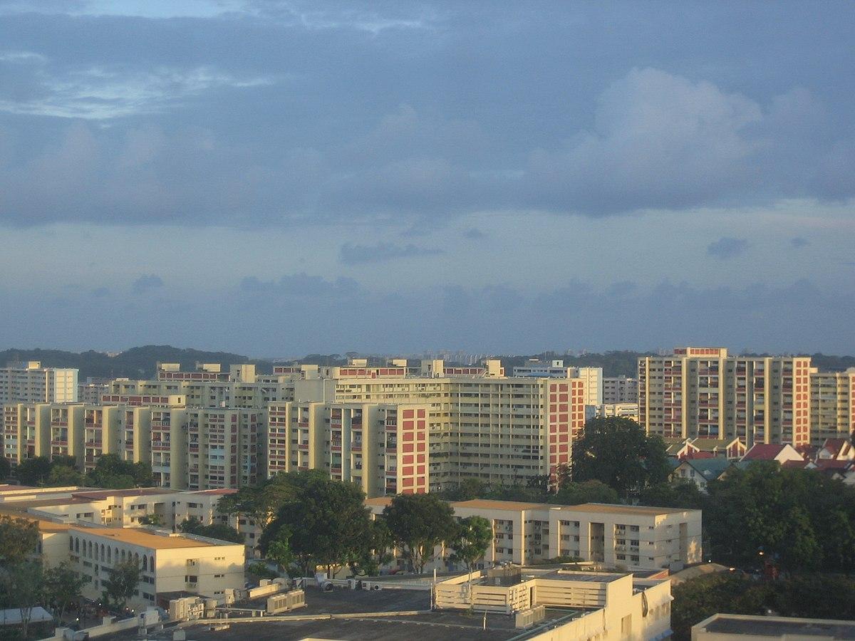 North-East Region, Singapore - Wikipedia on ( ̄︶ ̄)↗  id=31162