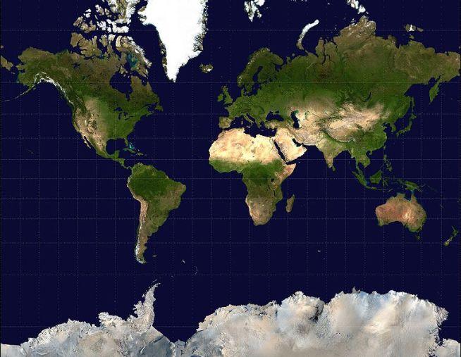 File:Mercator-projection.jpg