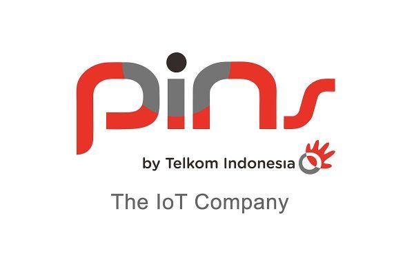 PINS - Wikipedia bahasa Indonesia, ensiklopedia bebas