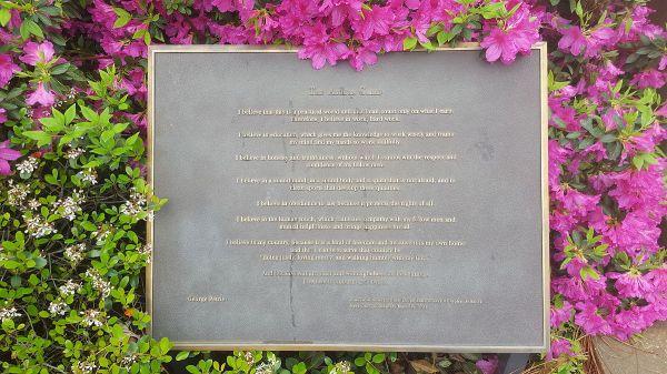 Auburn University traditions - Wikipedia