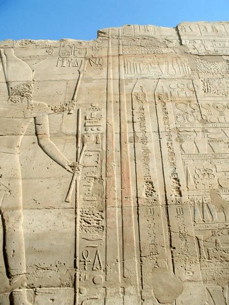 File:ThutmosesIII-RaisingObelisks-Karnak.png