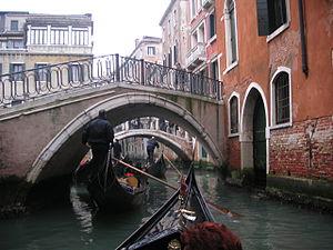 fincas para boda venecia