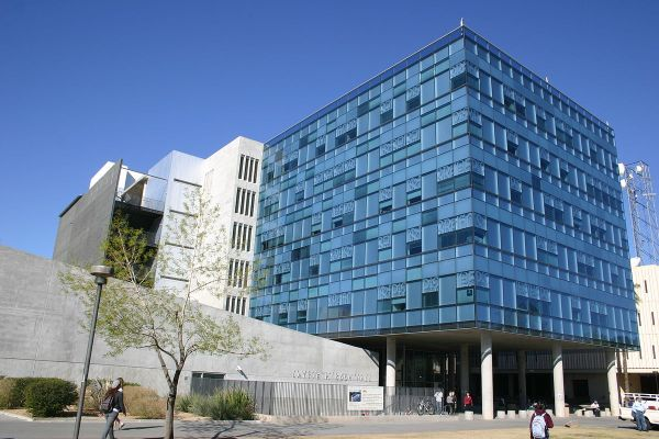 Arizona Center for Medieval and Renaissance Studies ...