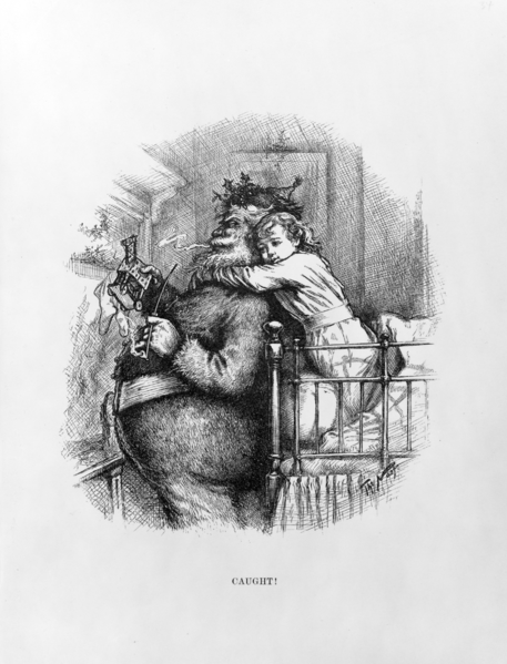 File:Caught, Thomas Nast, 1892.png