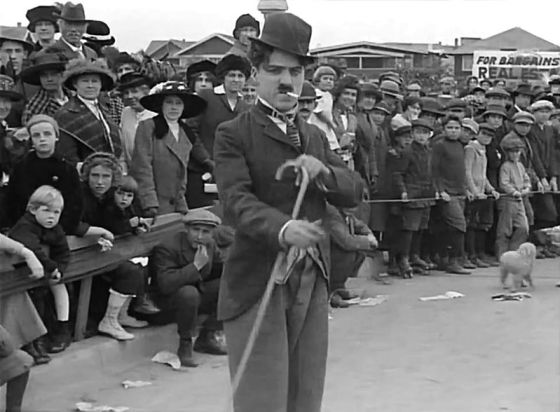 File:Chaplin Kid Auto Races.jpg